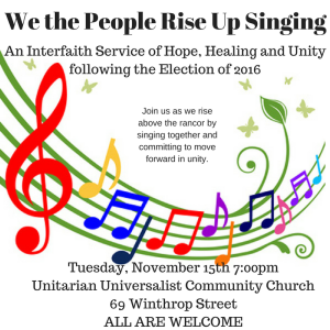 we-the-people-rise-up-singing1